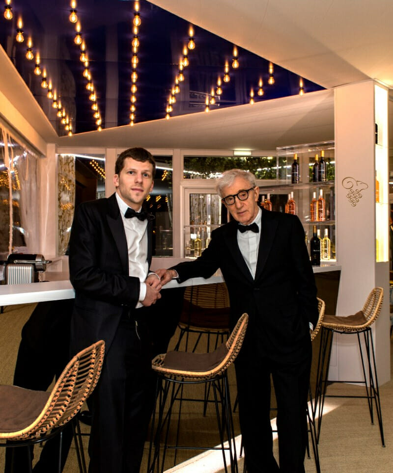 mouton cadet cannes eisenberg and allen - eat love saveo - luxury lifestyle magazine