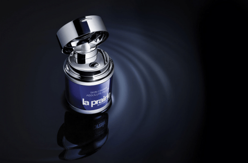la prairie skin caviar absolute filler Discover La Prairie Skin Absolute Filler - EAT LOVE SAVOR International luxury lifestyle magazine, bookazines & luxury community