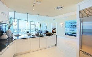 Biscayne Luxury Living in Florida: 5 Property Listings for Luxe Beach Lifestyle - EAT LOVE SAVOR International Luxury Lifestyle Magazine