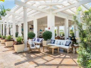 continuum building outdoor area Luxury Living in Florida: 5 Property Listings for Luxe Beach Lifestyle - EAT LOVE SAVOR International Luxury Lifestyle Magazine