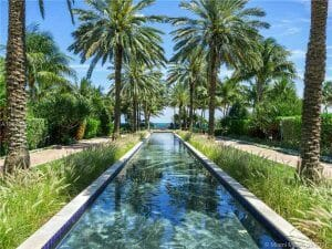 continuum grounds Luxury Living in Florida: 5 Property Listings for Luxe Beach Lifestyle - EAT LOVE SAVOR International Luxury Lifestyle Magazine