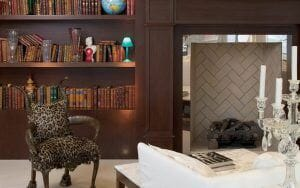 icon library south beach miami yoo by starck Luxury Living in Florida: 5 Property Listings for Luxe Beach Lifestyle - EAT LOVE SAVOR International Luxury Lifestyle Magazine
