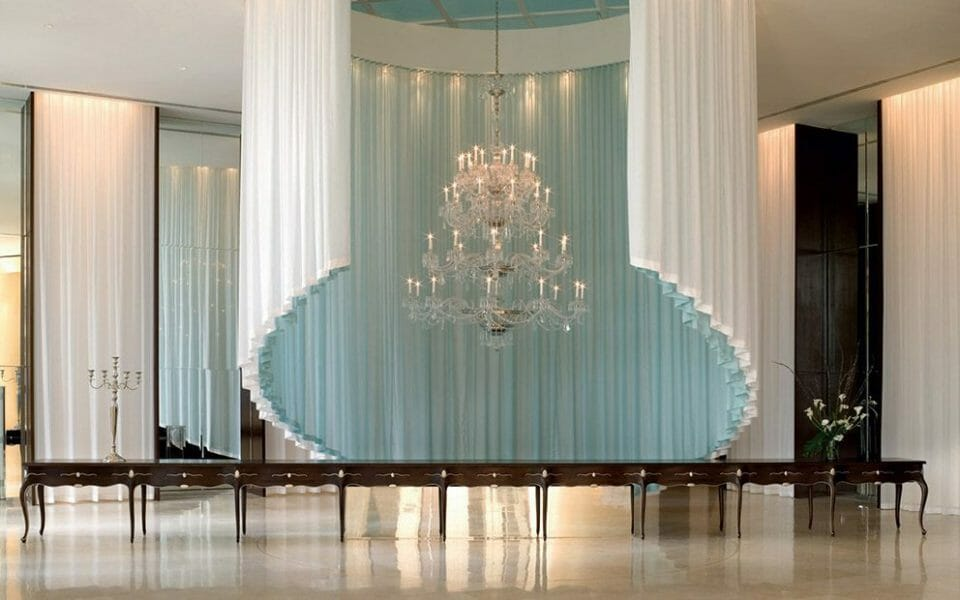 icon obby1 south beach miami yoo by starck Luxury Living in Florida: 5 Property Listings for Luxe Beach Lifestyle - EAT LOVE SAVOR International luxury lifestyle magazine and bookazines