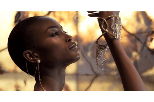 eden diodati Women in Luxury: Q & A With Jennifer Ewah, Eden Diodati: Challenging Preconceptions of 'Made in Africa' - EAT LOVE SAVOR International luxury lifestyle magazine, bookazines & luxury community