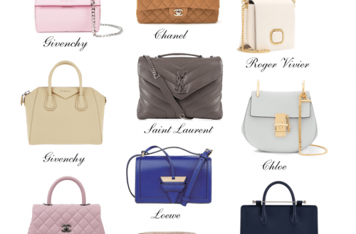 lovely luxury handbags Lovely Luxury Handbags - EAT LOVE SAVOR International luxury lifestyle magazine, bookazines & luxury community