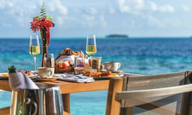 Hurawalhi Island Resort Maldives Pic2 preview Finding Zen 5.8 Meters Below the Sea's Surface at Hurawalhi Island Resort - EAT LOVE SAVOR International Luxury Lifestyle Magazine