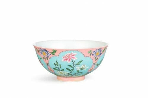 maxresdefault Sotheby's Moment: Masterworks: Imperial Alchemy – A Rare Falangcai Bowl - EAT LOVE SAVOR International luxury lifestyle magazine, bookazines & luxury community