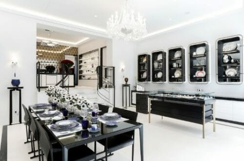 unnamed32 A Grand Opening in Monaco:  The New Sabrina Monte-Carlo and Lalique Boutique - EAT LOVE SAVOR International luxury lifestyle magazine and bookazines