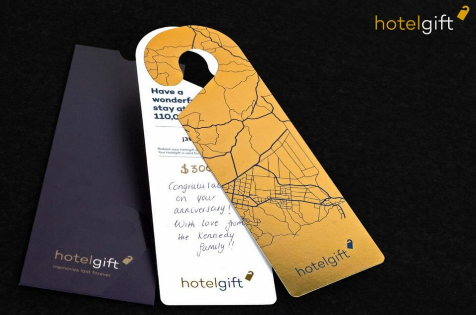 hotelgift Lovely Luxury Gifts for Her - EAT LOVE SAVOR International luxury lifestyle magazine and bookazines