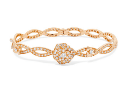 piaget rose bracelet Lovely Luxury Gifts for Her - EAT LOVE SAVOR International luxury lifestyle magazine and bookazines