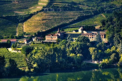 975x660 View from the West 140x87 1 Escape to Six Senses Douro - EAT LOVE SAVOR International luxury lifestyle magazine and bookazines