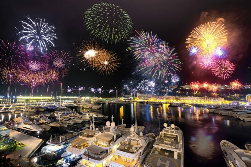 shutterstock 357145022 1 What to Expect at the Monaco Yacht Show 2018 - EAT LOVE SAVOR International luxury lifestyle magazine and bookazines