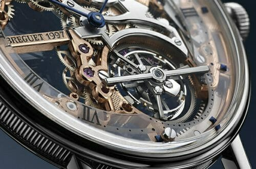 BREGUET 2019 COLLECTION 5395PTRS9WU PR close up Luxury Timepiece Edit: Meet the New Models of Breguet - EAT LOVE SAVOR International luxury lifestyle magazine, bookazines & luxury community