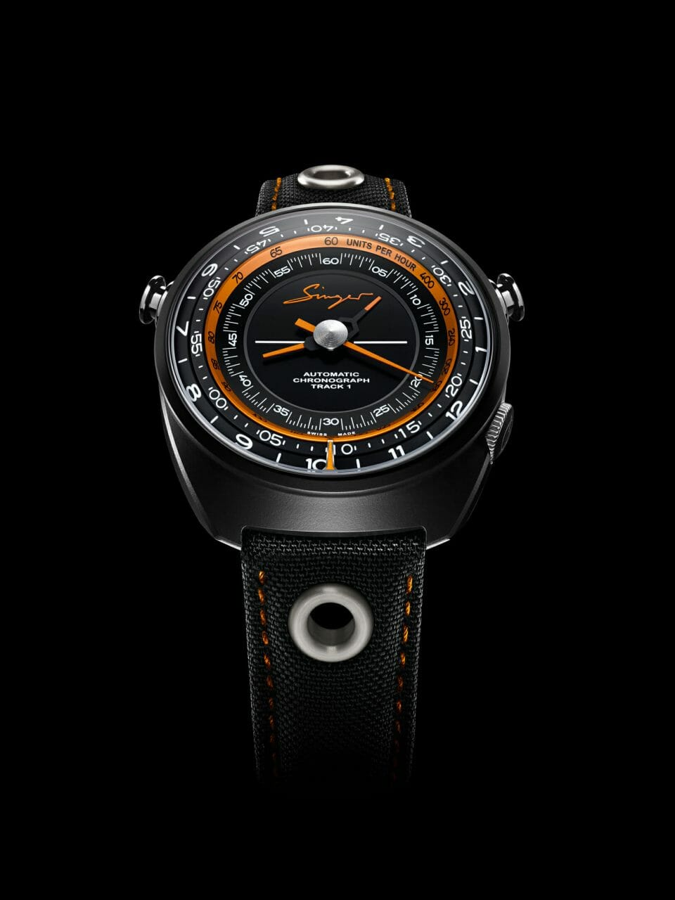 Singer Track1 HK Edition Cobra 30 PHILLIPS PERPETUAL A New Platform that Combines Private Selling Exhibitions, Innovative Partnerships, and a Boutique Experience - EAT LOVE SAVOR International Luxury Lifestyle Magazine