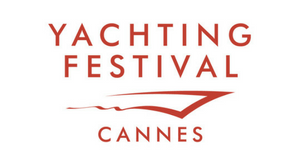 cannes yachting festival logo Luxury Events - EAT LOVE SAVOR International luxury lifestyle magazine, bookazines & luxury community