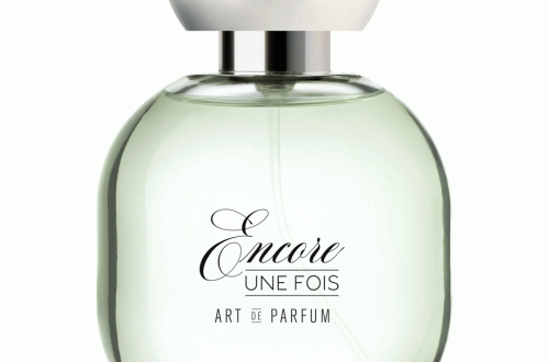 encore une fois perfume EUF B FINAL HR Discover the Allure of 'Encore Une Fois' Perfume Limited Edition - EAT LOVE SAVOR International luxury lifestyle magazine, bookazines & luxury community