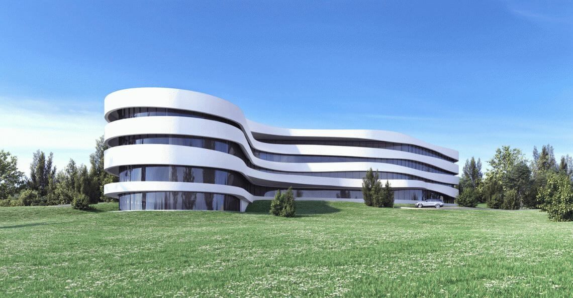 Longevity Health and Wellness Hotel Alvor 2b Discover Anti-Inflammation Treatments at the New Longevity Health & Wellness Hotel - EAT LOVE SAVOR International Luxury Lifestyle Magazine
