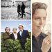 taittinger champagne family Taittinger Champagne, Authenticity and Excellence Across Generations - EAT LOVE SAVOR International luxury lifestyle magazine, bookazines & luxury community