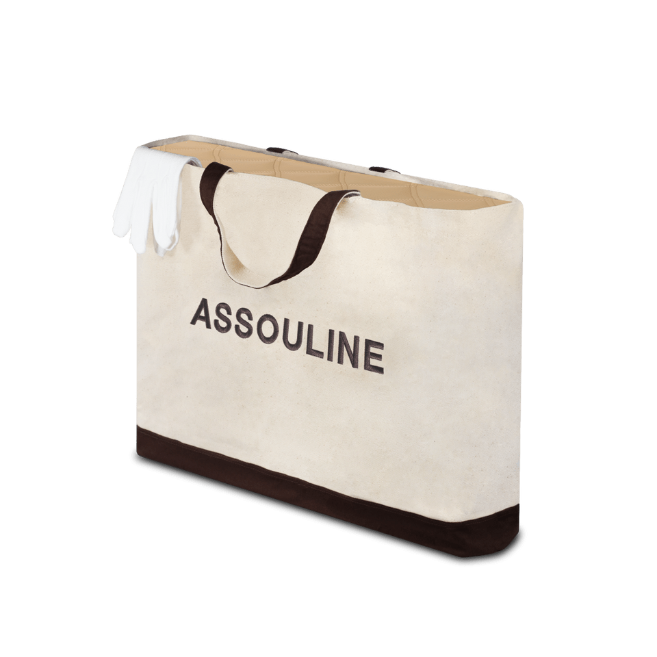 tote bag assouline Bentley 2048x Irresistible Reads: The Impossible Collection of Bentley - EAT LOVE SAVOR International luxury lifestyle magazine and bookazines