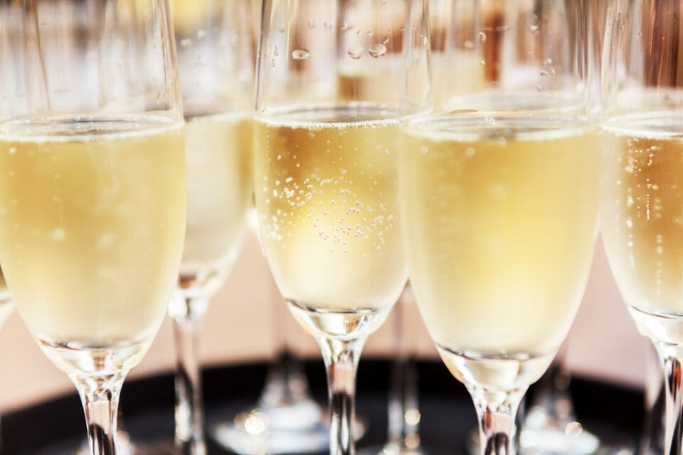 wine for christmas Champagne Planning a Monegasque Festive Affair? Here's The Best Wine For Christmas - EAT LOVE SAVOR International Luxury Lifestyle Magazine