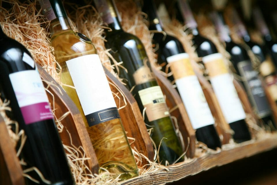wine for christmas where to buy wine in Monaco Planning a Monegasque Festive Affair? Here's The Best Wine For Christmas - EAT LOVE SAVOR International Luxury Lifestyle Magazine