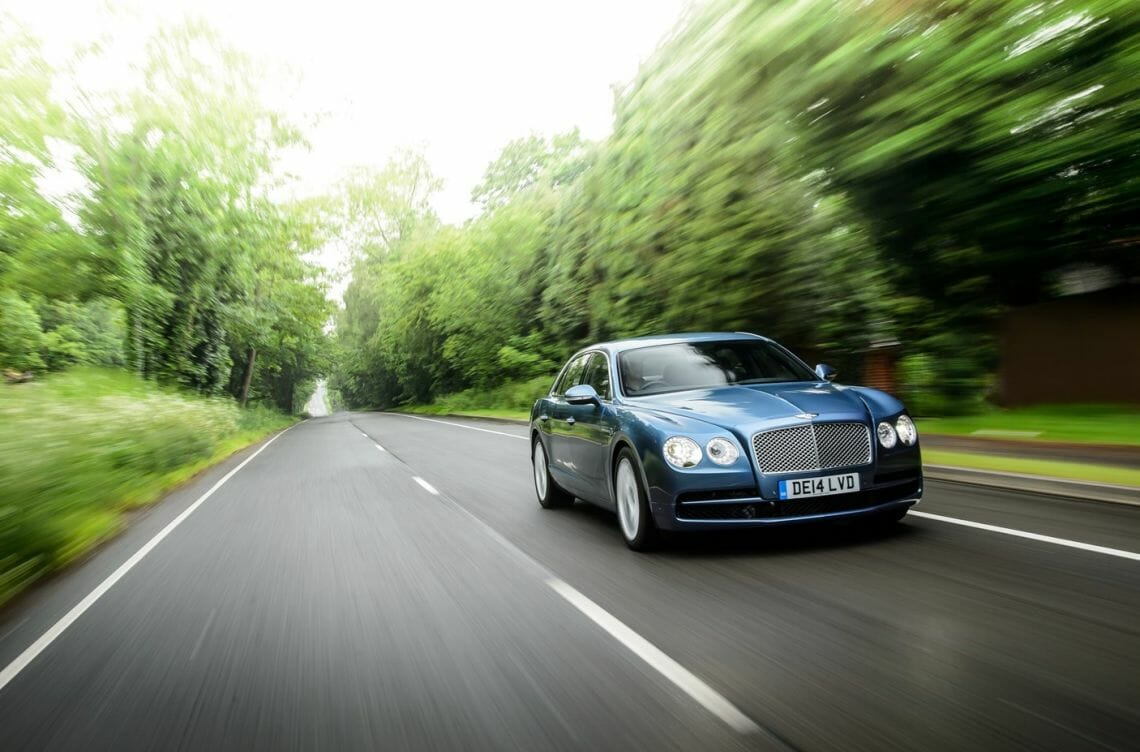 bentley certified programme Setting the Standard for Pre Owned Luxury Cars: 'Certified by Bentley' Programme - EAT LOVE SAVOR International luxury lifestyle magazine, bookazines & luxury community