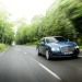 bentley certified programme Setting the Standard for Pre Owned Luxury Cars: 'Certified by Bentley' Programme - EAT LOVE SAVOR International Luxury Lifestyle Magazine