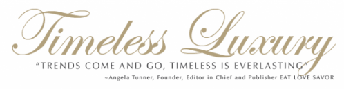 TIMELESS LUXURY header Timeless Luxury - PEARLS - Discover Paspaley Australia's Oldest Pearling Family - EAT LOVE SAVOR International luxury lifestyle magazine and bookazines