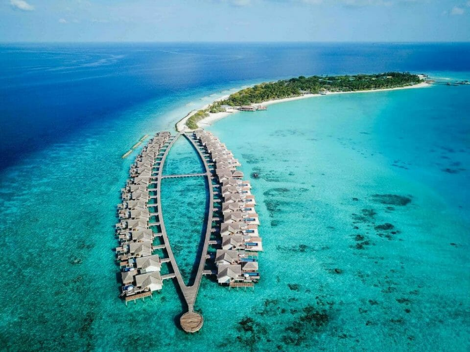 Aerial Luxury Learning Escapes with a Difference - EAT LOVE SAVOR International luxury lifestyle magazine, bookazines & luxury community