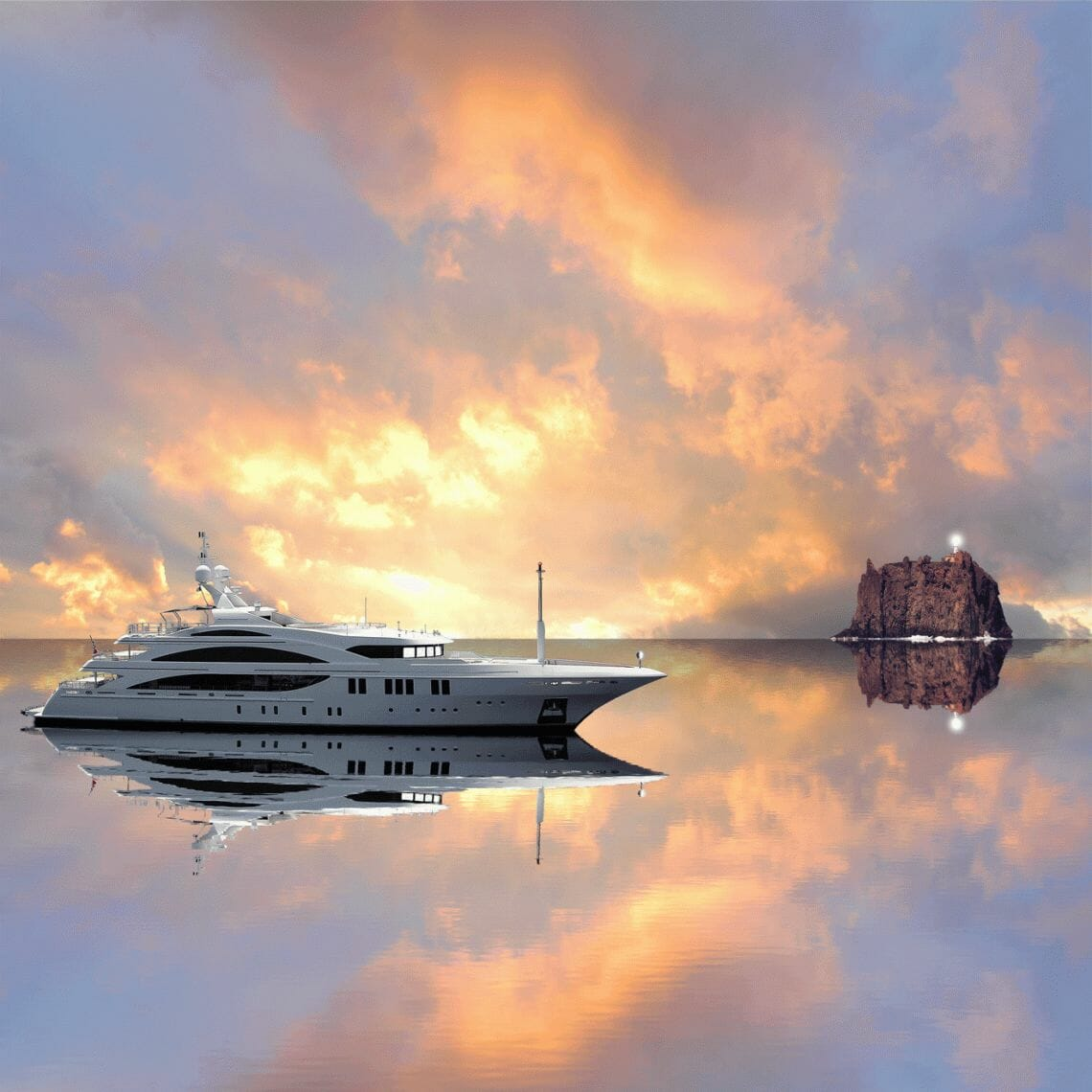 yachting tales Depositphotos 35148535 xl 2015 Discover: Yachting Tales - Experiences Beyond the Ordinary - EAT LOVE SAVOR International luxury lifestyle magazine, bookazines & luxury community