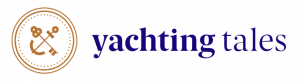 yachting tales logo Elite Partner: Yachting Tales - EAT LOVE SAVOR International luxury lifestyle magazine, bookazines & luxury community