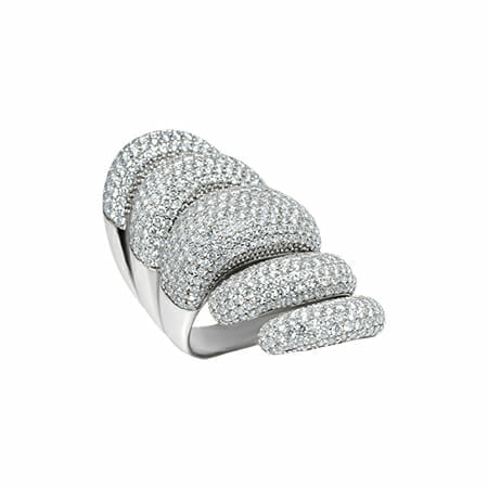arula ring jovadi ring 26 Beautiful Things: JOVADI: Expressions of Love and Beauty in Fine Jewelry - EAT LOVE SAVOR International Luxury Lifestyle Magazine