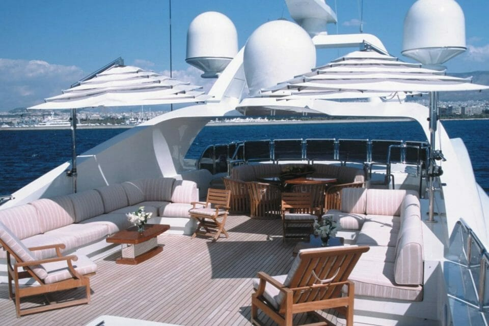 yachting tales Discover: Yachting Tales - Experiences Beyond the Ordinary - EAT LOVE SAVOR International luxury lifestyle magazine, bookazines & luxury community