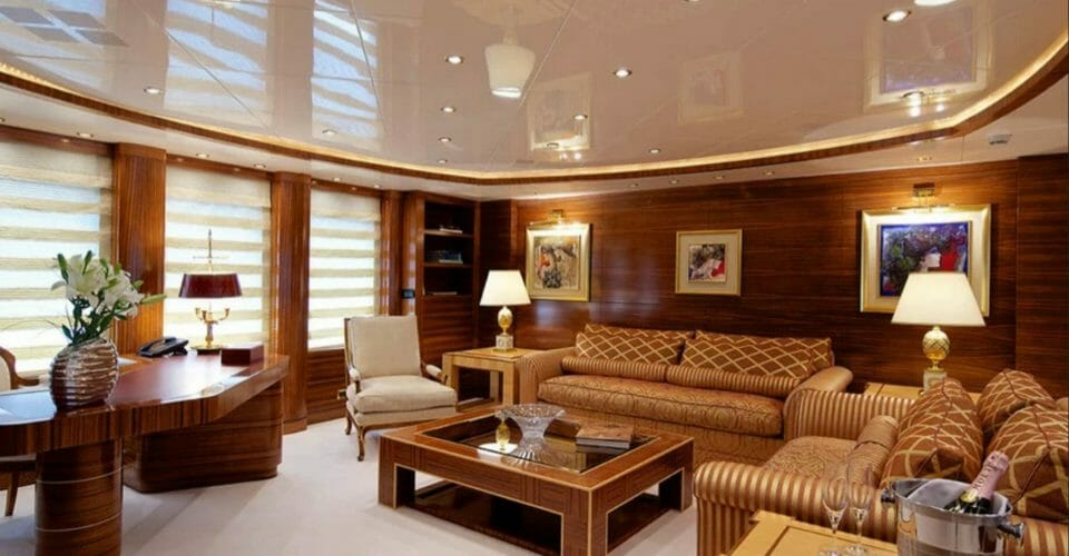 yachting tales oceanos Discover: Yachting Tales - Experiences Beyond the Ordinary - EAT LOVE SAVOR International luxury lifestyle magazine, bookazines & luxury community