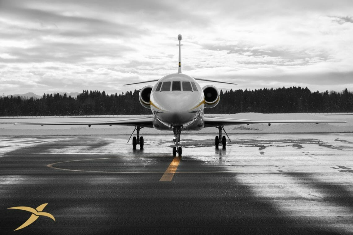 2019Aug 31 1 How private aviation maximizes the value of time - EAT LOVE SAVOR International luxury lifestyle magazine and bookazines