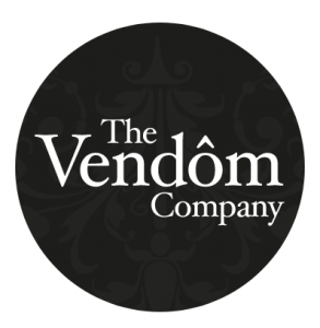 the vendome company Elite Partner: The Vendom Company - EAT LOVE SAVOR International luxury lifestyle magazine, bookazines & luxury community