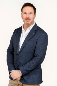 Sean Woolley Second Home vs Investment Property: What's the difference? - EAT LOVE SAVOR International luxury lifestyle magazine and bookazines