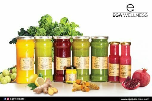 LLA Images 2172x1448px 01 Ega Juice Clinic: When Your Food Becomes Your Medicine - EAT LOVE SAVOR International luxury lifestyle magazine, bookazines & luxury community