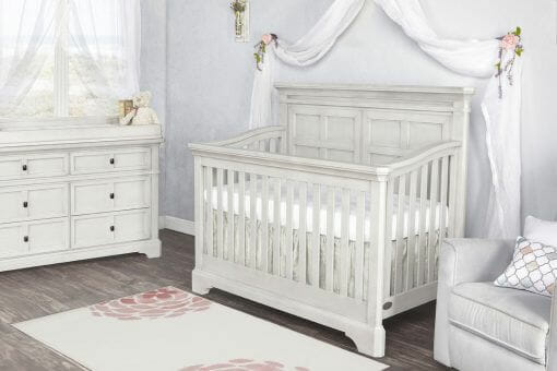 evolur baby furniture Carousel Image 13 Creating Magical Spaces For Your Baby To Grow In With évolur - EAT LOVE SAVOR International luxury lifestyle magazine, bookazines & luxury community