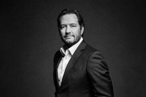 zenith news main.1617884975 INTERVIEW: Julien Tornare, CEO of Zenith Watches, branch of LVMH - EAT LOVE SAVOR International luxury lifestyle magazine, bookazines & luxury community