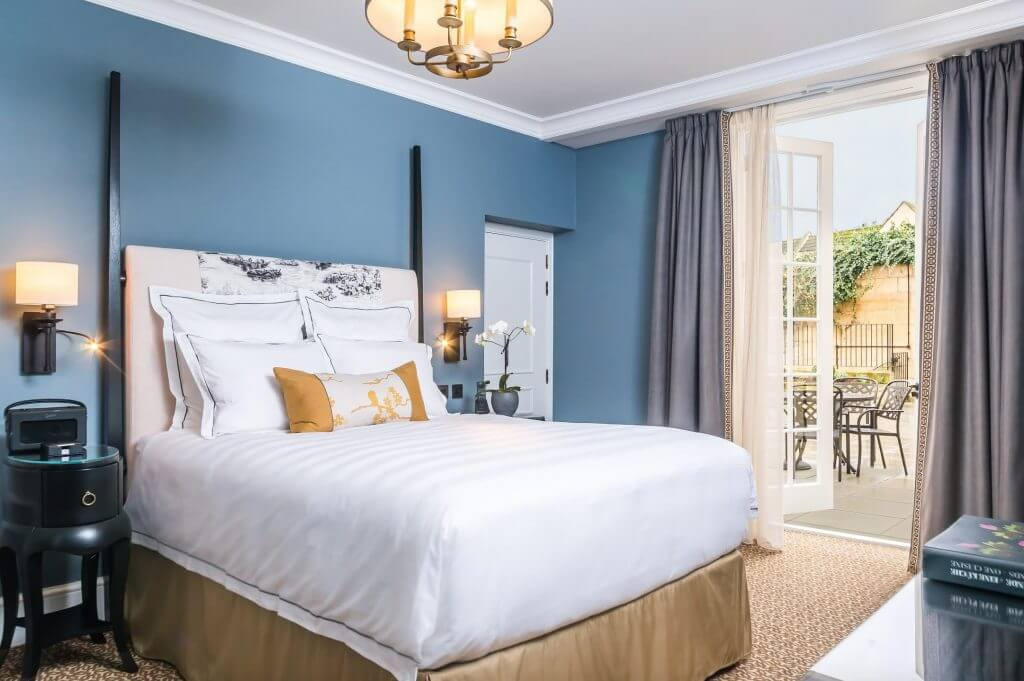 gainsborough bath 2 Discover 5 star service of The Gainsborough Bath Spa Luxury Boutique hotel for wellness and fine food - EAT LOVE SAVOR International Luxury Lifestyle Magazine