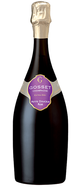 gosset petite douceur rose e fiche Discover Gosset Champagne 400 Years of Excellence and Experience for Connoisseurs of Great Champagnes - EAT LOVE SAVOR International Luxury Lifestyle Magazine