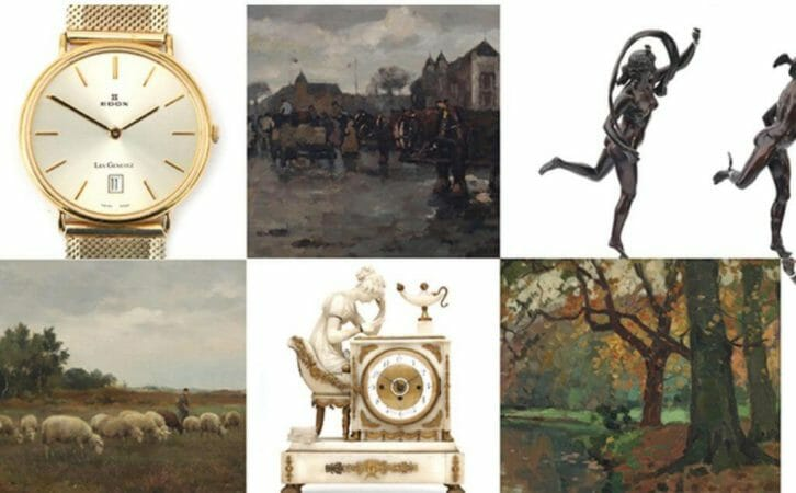 lot art 2 Discover LOT-ART Art Investment Platform, leading search engine, marketplace and advisory for fine art and passion assets investment at your fingertips - EAT LOVE SAVOR International Luxury Lifestyle Magazine