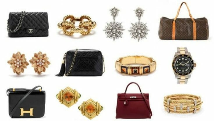 lot art auction 1 Discover LOT-ART Art Investment Platform, leading search engine, marketplace and advisory for fine art and passion assets investment at your fingertips - EAT LOVE SAVOR International Luxury Lifestyle Magazine
