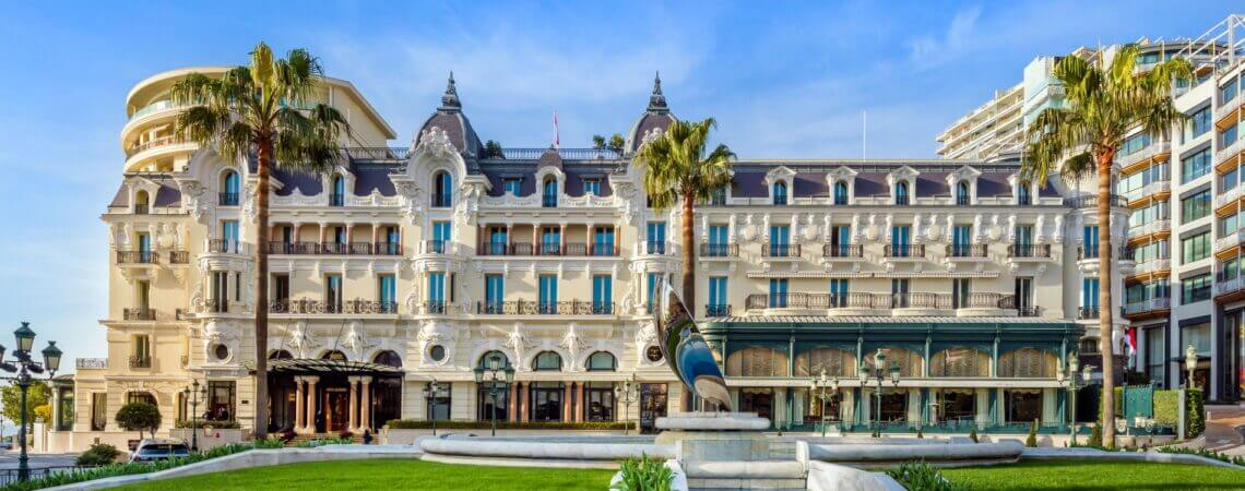 Hotel de Paris Little Emperors Provides The Ultimate Personalised Holiday Experience For Members Through Its Advanced Technology - EAT LOVE SAVOR International Luxury Lifestyle Magazine