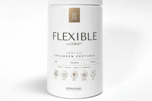 lemlab collagen supplment Discover LEMAlab™: a lifestyle designer for elite performance, beauty and better health created by successful international performer - EAT LOVE SAVOR International Luxury Lifestyle Magazine