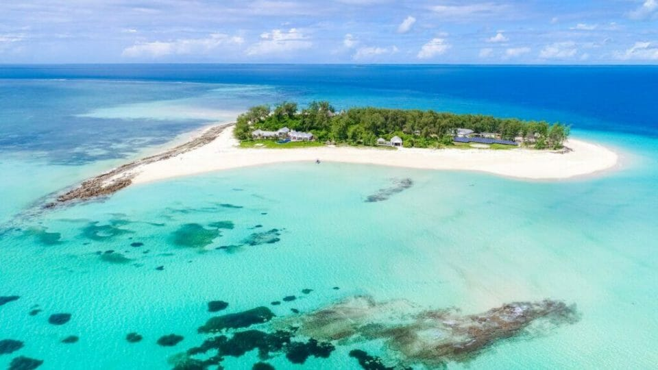 Thanda island Home3 1920x1080 1 The Ultimate Exclusive-Use Destinations for Bubble-To-Bubble Vacations - EAT LOVE SAVOR International Luxury Lifestyle Magazine