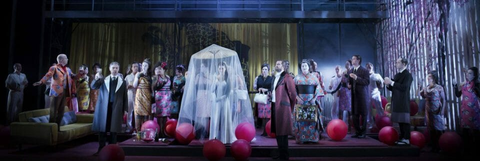 m butterfly 20141030 06a4892 Opera 101: Discover the beautiful art form steeped in the art of emotions - EAT LOVE SAVOR International Luxury Lifestyle Magazine