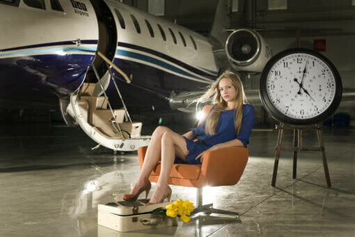 wealth transfer article art 2021 Precipice or Opportunity? The Largest Wealth Transfer in History - EAT LOVE SAVOR International Luxury Lifestyle Magazine
