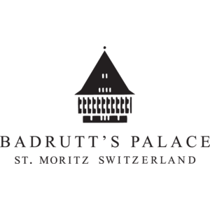 badrutts palace hotel logo The Masterful 100: Top 100 Luxury Experts and Brands List - EAT LOVE SAVOR International luxury lifestyle magazine, bookazines & luxury community